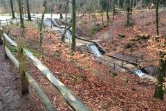waterval-loenen-1