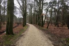 waterval-loenen-3